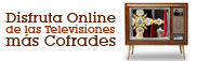 Television Cofrade Online
